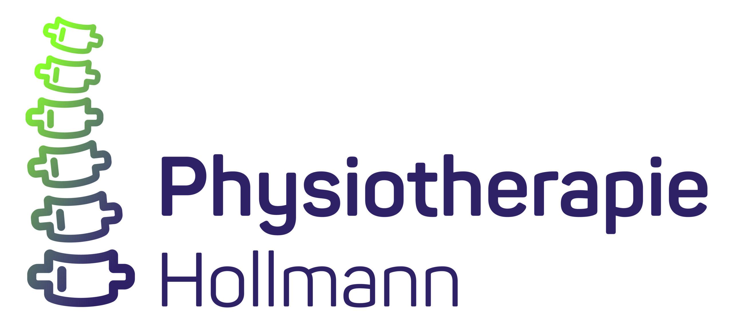 Hollmann Physiotherapie
